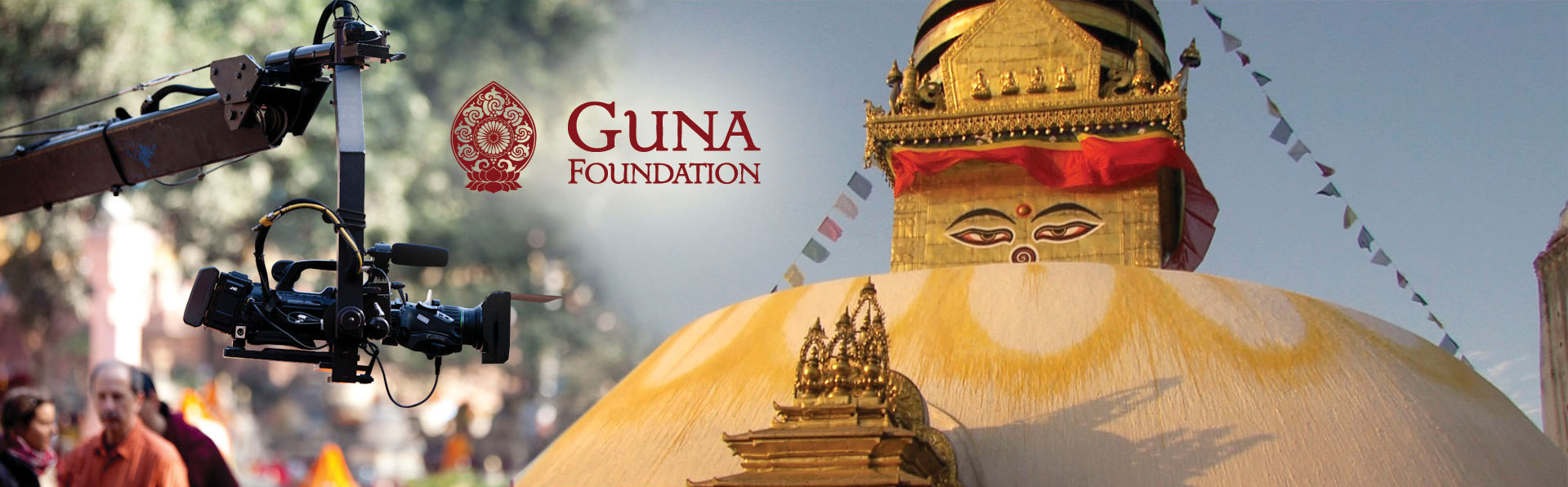 Guna Foundation