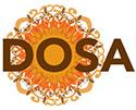 dosa_logo_Final_XSM