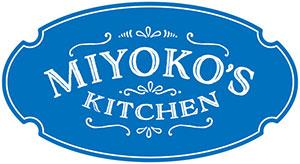 Miyokos_Logo_SM