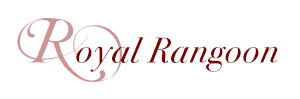 Royal_Rangoon_logo