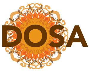 dosa_logo_Final_SM