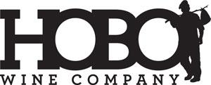 hobo_logo_SM