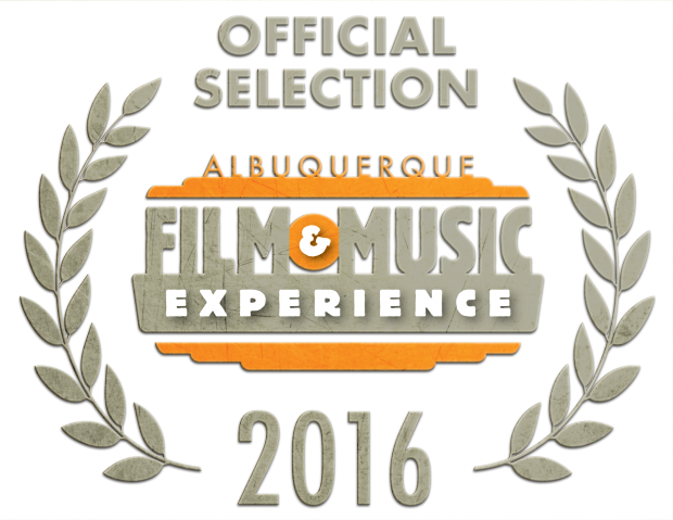 AFME-Official-Selection-Laurels-2016 color