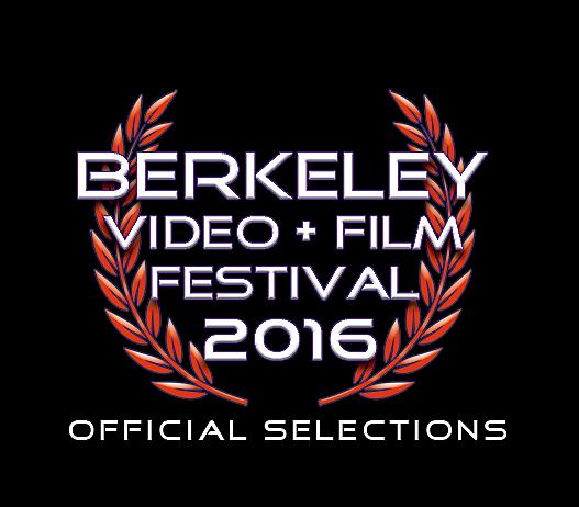 Berkeley_FF