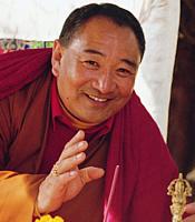 rinpoche_tarthang_tulkuBIO