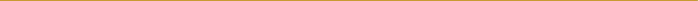 gold_divider2